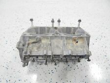 ARCTIC CAT SNOWMOBILE 2003-2004 FIRECAT 700 EFI F7 ENGINE CRANKCASE 3006-497