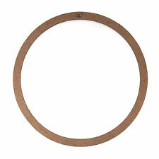 10 Inch Circle Layout Frame - Jig - for Stained Glass Work