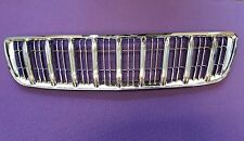LEXUS RX300 GRILLE GRILL 2001 2002 2003 01 02 03 NEW ALL CHROME 5311148020