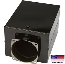 RESERVOIR TANK for HPU Hydraulic Power Units - 2 Gallon