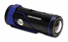 iON Camera 1022 Air Pro 3 Wi-Fi  Wearable Sports Action Video Camcorder