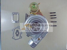 GT2871R 743347-0001 Turbo for Vehicle tuning Enigne 1.8L-3.0L Ball bearing 250HP