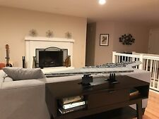 Star Wars Imperial Super Star Destroyer 10221 LEGO COMPATIBLE