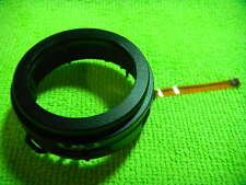 GENUINE PANASONIC DMC-LX5 LENS RING CONTROL REPAIR PARTS