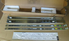Sun X6325A Snap-In Slide Rail Rackmount Kit 730mm 371-2740 SE3X9RK2Z X4150 X4170