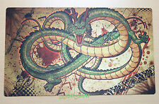 A370 Free Mat Bag Dragonball Z Shenron Playmat Yugioh MTG Large Game Mouse Pad