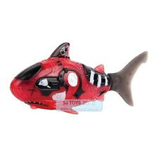 Zuru - RoboFish Pirates-6 Artificial Robot Pet Toy