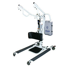 Lumex LF2090 Easy Lift STS Sit To Stand Electric Patient Lifter