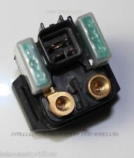 STARTER RELAY SOLENOID SOLONOID TO FIT KTM 2004 950 Adventure