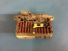 Land Rover Discovery 1 300TDI Fuse Box  (Part Number: AMR1552)