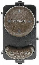 Standard Motor Products DS1098 Power Mirror Switch