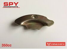 Spy 350F1 Stop Plate Camshaft-  Zongshan Engine Parts -Road legal quad bikes