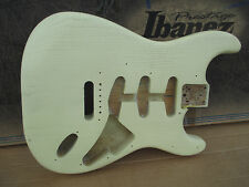 1979 FENDER STRATOCASTER USA BODY