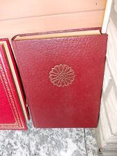 Reader's Digest Auswahlbücher: Red Fox / Ein Junge namens Bracken / Die Uhr aus