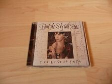 CD The Best of Enya - Paint the sky with stars - 16 Songs