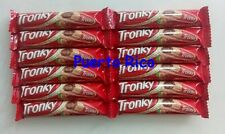 Ferrero Tronky 12 pieces 0.63 oz Chocolate Bars