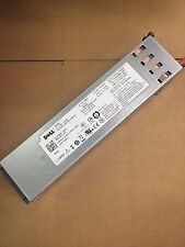 Dell PowerEdge Hot Swap 750W Power Supply C901D. NEW BULK STOCK!