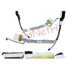 Cavo LCD Cable HP Compaq Presario CQ60-224 CQ60-227