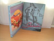 Stewardess: Come Fly with Me! by Stein, Elissa - hardcover With Dustjacket