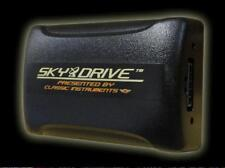Classic Instruments Sky Drive GPS Electronic Speedometer Sender Sending Unit