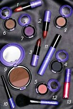 MAC Selena Collection entire 13 piece set Brand New 100% AUTHENTIC M.A.C