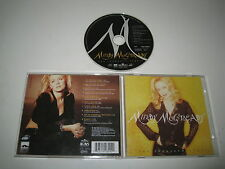 Mindy McCready/ten thousand Angels (Ariola/74321 42829 2) CD Album