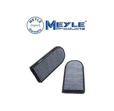 BMW E38 740i 740iL 750iL Cabin Air Filter Meyle 64 31 9 070 072 MY Brand New