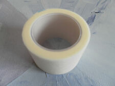 STEROTAPE Microporous Adhesive Tape 2.5cm x 5m 1 Roll