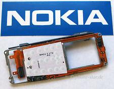 ORIGINAL NOKIA 9300i TASTATUR-FLEX UI-MODUL CHASSIS ASSY DMC07674 RA-8 0211456