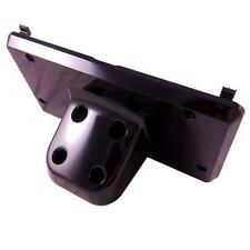 *NEW* Genuine LG  47LM640T TV Stand Guide / Supporter