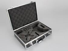 Protective Hard Carry Case Box for Hubsan H107L H107C H107 X4 Quadcopter Drone