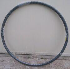Cerchio Campagnolo Omega 6082 alloy t6 da 28 per bicicletta da corsa 32 fori