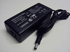LAPTOP CHARGER FOR Acer LITEON PA-1650-02 5532-5535 9503WSM 3410T AB