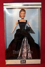 Mattel Designer Spotlight Heather Fonseca Barbie Doll Limited Edition