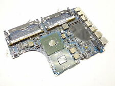 Apple Macbook mb062b/a 2007 A1181 13,3 Madre Logic Board defectuosos 820-1889-a