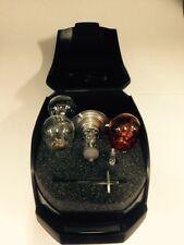 ORIGINALE FORD MOTORCRAFT LAMPADINA Kit H4 tipo di proiettore