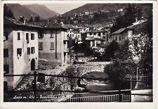 #ASSO: PANORAMA - 1955