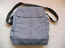 Techair notebook PC  padded carrying bag