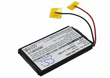 UK Battery for Palm Zire 21 3.7V RoHS