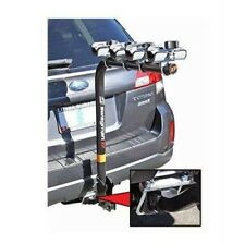 """Roadmaster 061-125 Quiet Hitch for 1-1/4"""" Trailer Hitches"""