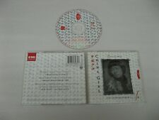 Vanessa Mae china girl the classical album 2 - CD Compact Disc