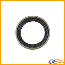 Volvo S40 Front Outer Wheel Seal 30870321 Genuine