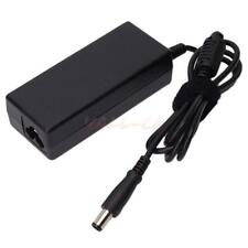 Power Charger for HP Compaq 6535b 6710b 6715b 6720t 6730b 6730s 65W AC Adapter
