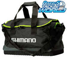 Shimano Banar Bag (Large) BRAND NEW at Otto's Tackle World Drummoyne