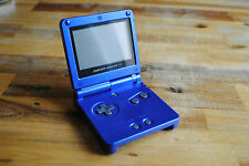 Console Nintendo Game Boy Advance SP (GBA) : FONCTIONNE