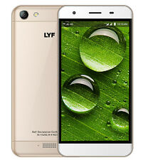 LYF WATER 11 GOLD-PROMO
