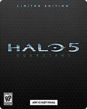 HALO 5 LE-HALO 5 LE GAME NEW