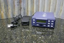 Datavideo DN-100 Digital HDD Video Recorder Fully Tested Free Shipping Included