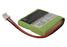 UK Battery for Siemens Gigaset E450 S30852-D1751-X1 V30145-K1310-X382 2.4V RoHS