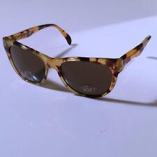 Occhiali da sole Gucci GG2138 05U, Celluloide Tartarugato, Lenti Brown